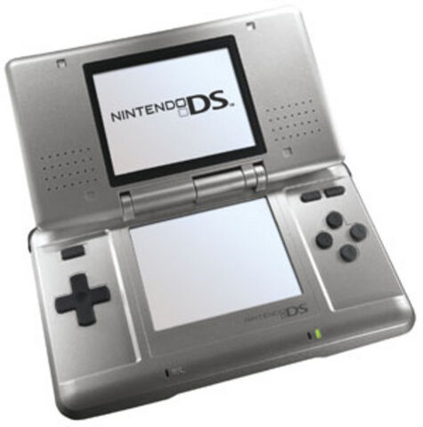 File:Nintendo DS.jpg