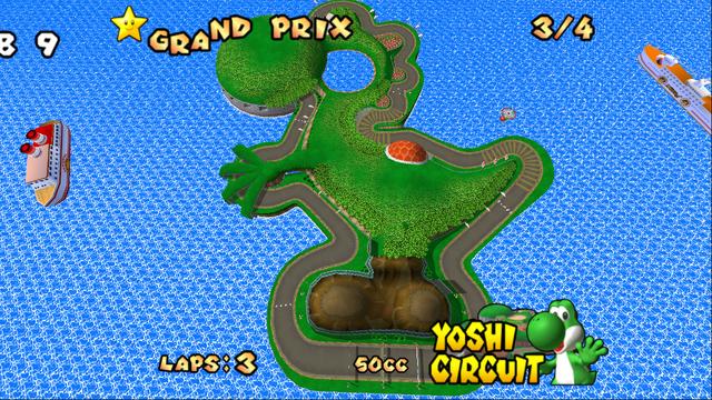 File:MKDD Yoshi Circuit.png