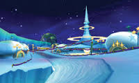 File:Rosalina's Ice World (Super Mario Wiki).jpg