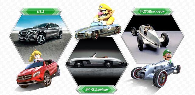 File:MK8-Mercedez-Benz.jpg