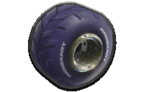 MonsterTiresMK8