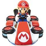 File:Mario Kart Toys (RC Racer Vehicle).jpg