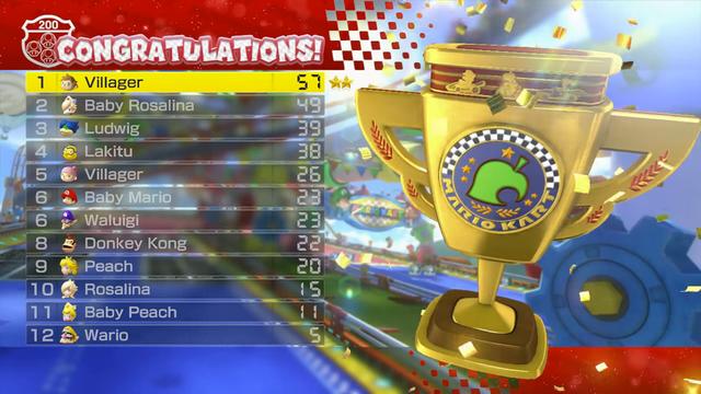 File:Crossing Cup Mario Kart 8.png