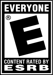 File:ESRB E rating.png