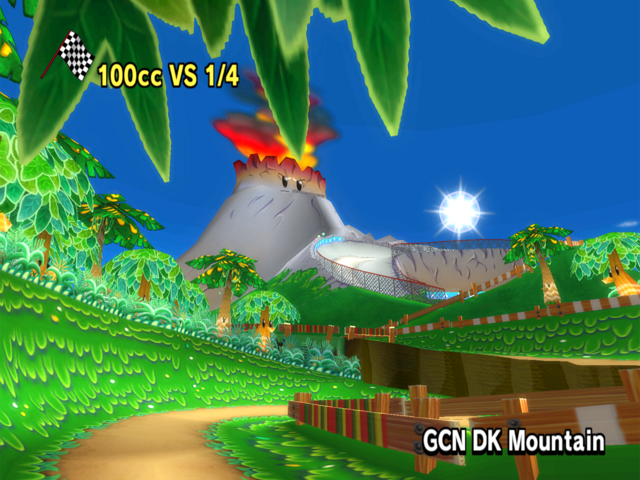 File:DKMountainWii.png