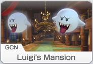File:MK8D-GCN-LuigisMansion-icon.png