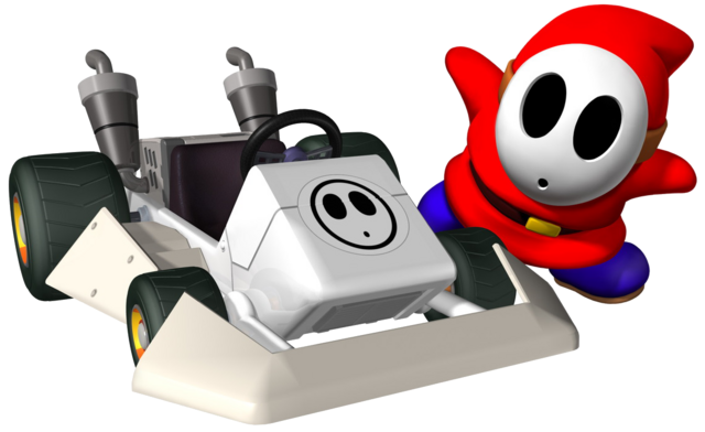 File:Shy Guy (Mario Kart DS).png