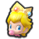 File:MK8 BabyPeach Icon.png