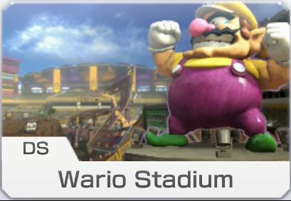 File:MK8- DS Wario Stadium.png