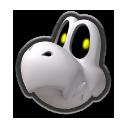File:MK8DX Dry Bones Icon.png