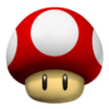 120px-Mushroom2
