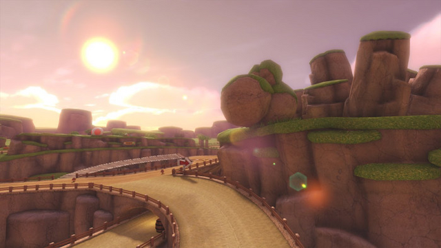 File:MK8-Course-N64 YoshiValley.png