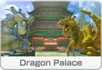 File:Dragon Palace (Icon).png