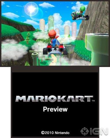 File:E3-2010-mario-kart-3ds-screens-20100615115228281 640w.jpg