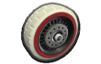 File:Retro Off-Road.png