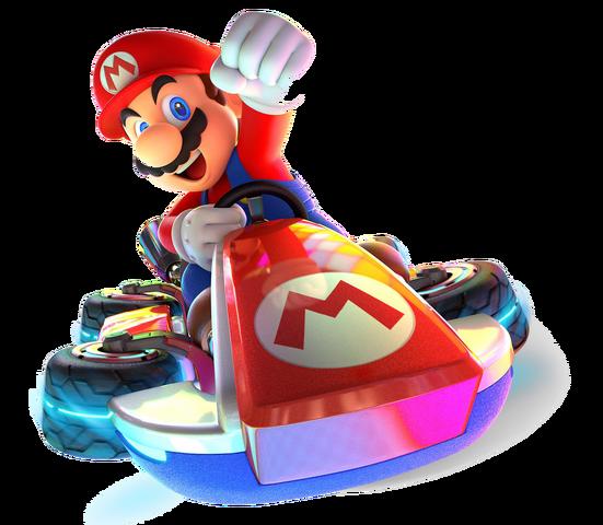 File:Mario mario kart 8 deluxe.png