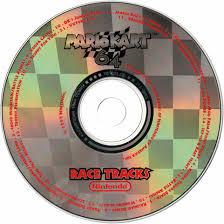 File:Mario Kart 64 Race Tracks (3).png