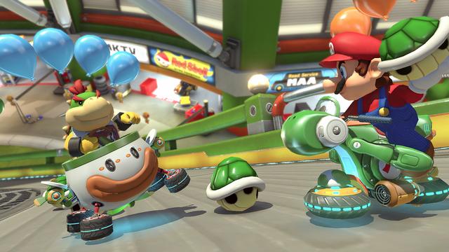 File:Battle Stadium (Bowser Jr. & Mario).png