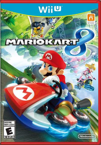 File:Box NA - Mario Kart 8.png