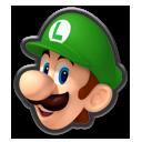 File:MK8 Luigi Icon.png