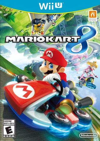 File:Box NA - Mario Kart 8.jpg