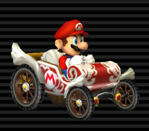 File:Daytripper-Mario.png
