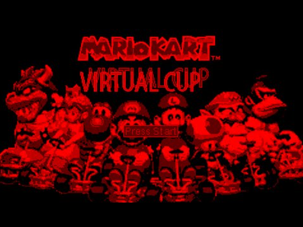 File:Mario Kart Virtual Cup (2).png