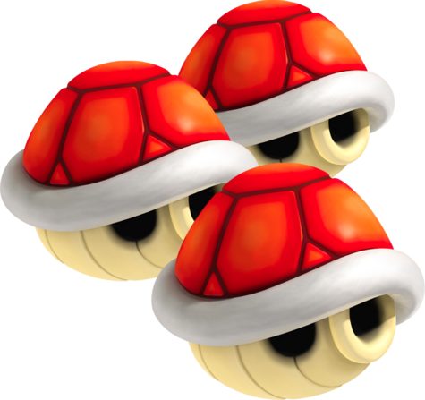 File:Triple Red Shells - Mario Kart Wii.png