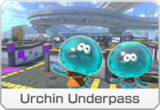 MK8D-UrchinUnderpass-icon