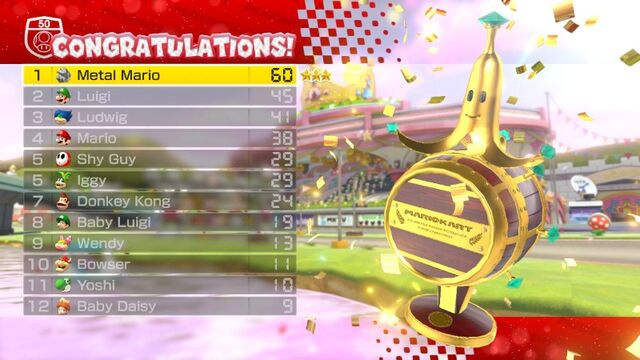 File:Banana Cup (Mario Kart 8).jpg
