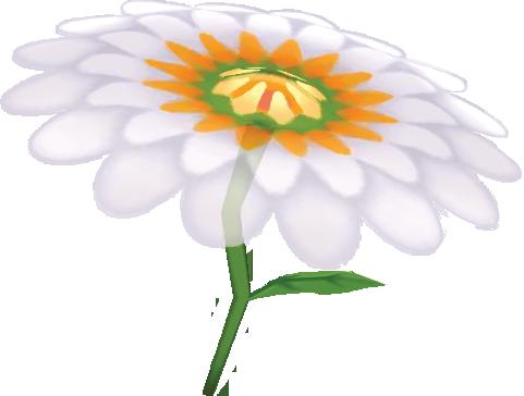 File:MK7 Flower Glider.png