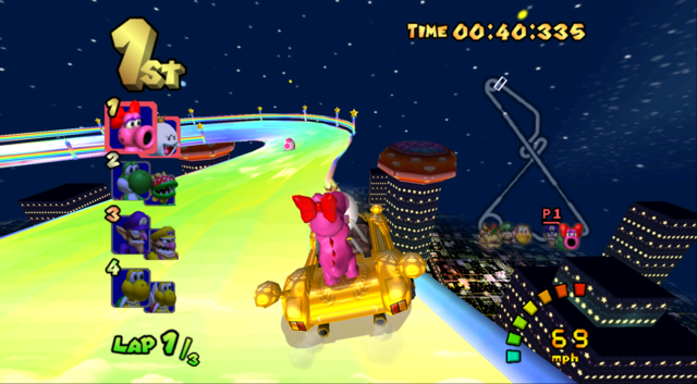 File:MKDD Rainbow Road 6.png