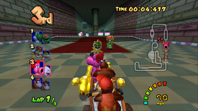 File:MKDD Bowser Castle 2.png