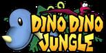 MKDD DinoDinoJungleLogo