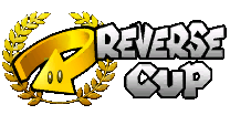 File:Reverse cup.png