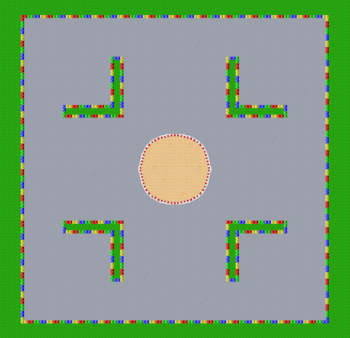 File:498px-BC3GBA.png