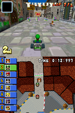 File:Delfino Square Gameplay (Mario Kart DS).png