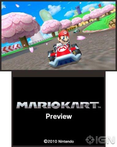 File:E3-2010-mario-kart-3ds-screens-20100615115225641 640w.jpg