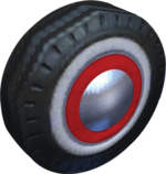 File:Slim Wheels.png