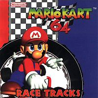 File:Mario Kart 64 Race Tracks.jpg