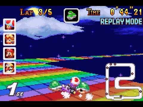 File:MKSC SNES RainbowRoad 1.jpg