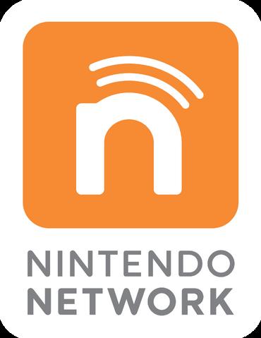 File:Nintendo Network (Logo).png