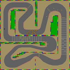 File:Mario circuit 4.jpg