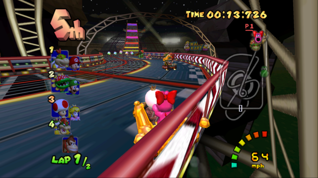 File:MKDD Wario Colosseum 6.png