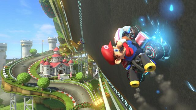 File:Mario-Kart-8-Wii-U-Official-Screenshots-Nintendo-001.jpg
