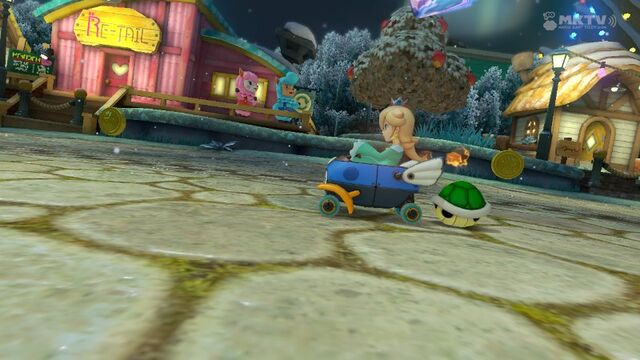 File:Rosalina-AnimalCrossing-Winter-MK8.jpg