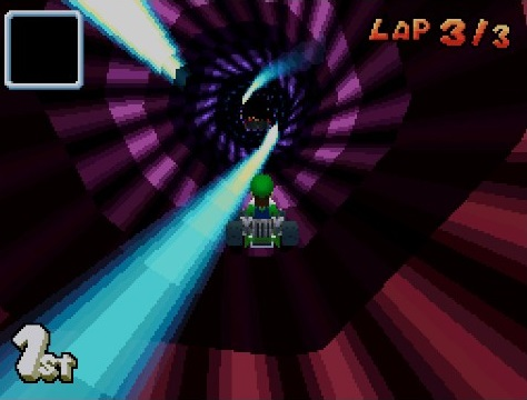 File:Luigi (Waluigi Pinball) (2).jpg