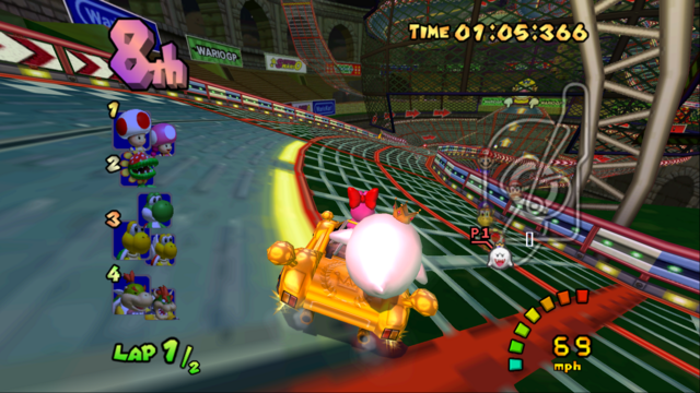 File:MKDD Wario Colosseum 11.png