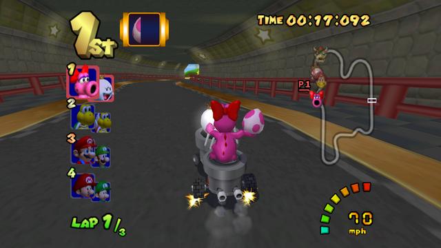 File:MKDD Mario Circuit 4.png