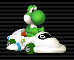 File:SuperBlooper-Yoshi.png